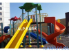 park toys- play park prices-play park manufacture