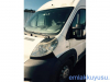 FİAT DUCATO 2011 MODEL ÇIKMA FAR